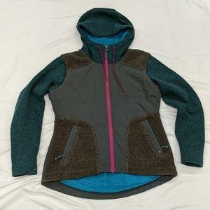 Title Nine Women's Jacket